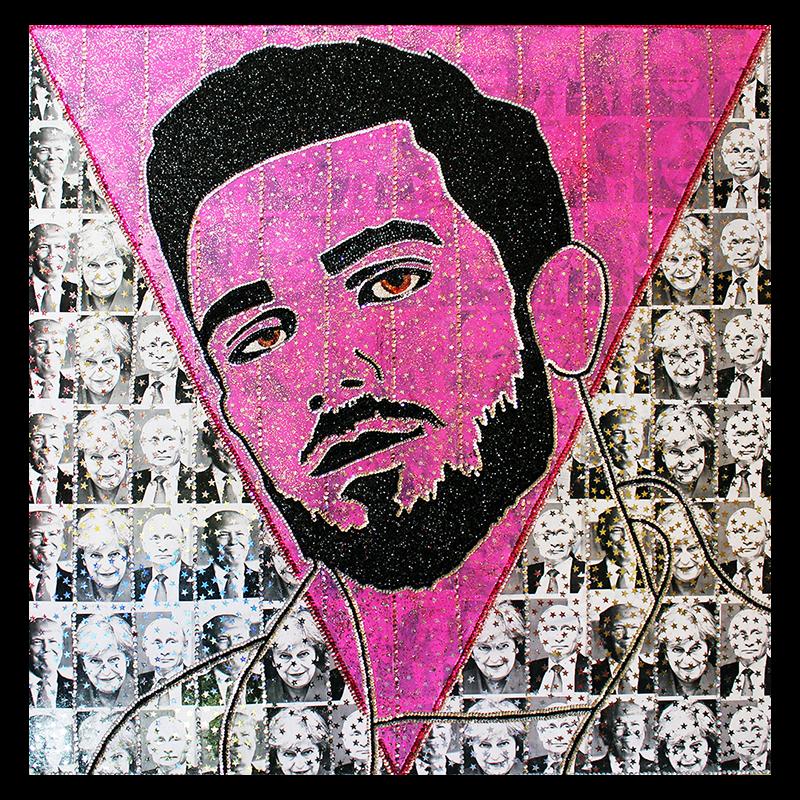 Ben Youdan